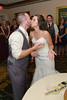 Kendralla Photography-TR6_3399