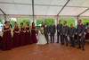 Kendralla Photography-TR6_3326