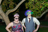 Kendralla Photography-TR6_3489