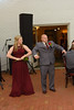 Kendralla Photography-TR6_3297