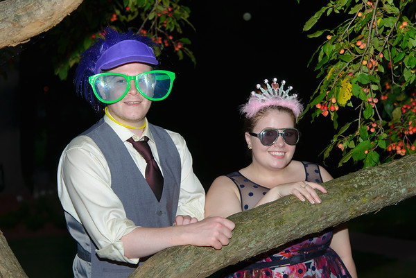 Kendralla Photography-TR6_3492