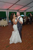 Kendralla Photography-TR6_3409