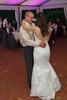 Kendralla Photography-TR6_3469
