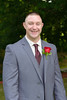Kendralla Photography-TR6_3194