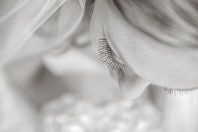 Shauna Lynn Photography © 2013