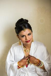Rajul_Samir_Wedding-17
