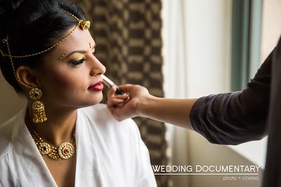 Rajul_Samir_Wedding-5