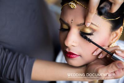 Rajul_Samir_Wedding-13