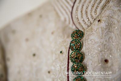 Rajul_Samir_Wedding-36