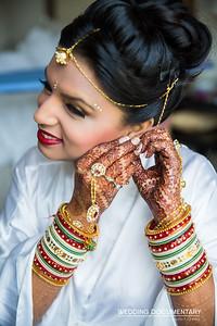 Rajul_Samir_Wedding-9