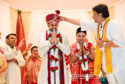 Rajul_Samir_Wedding-631