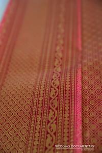 Rajul_Samir_Wedding-26