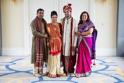 Rajul_Samir_Wedding-245