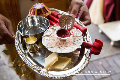 Rajul_Samir_Wedding-352