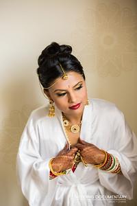 Rajul_Samir_Wedding-16