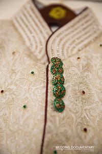 Rajul_Samir_Wedding-35