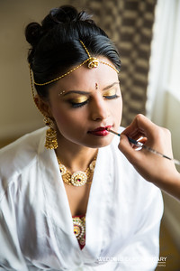 Rajul_Samir_Wedding-6