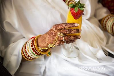 Rajul_Samir_Wedding-31