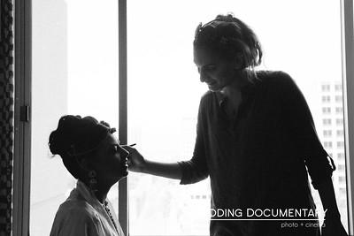 Rajul_Samir_Wedding-4