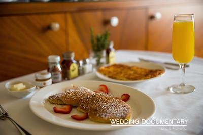 Rajul_Samir_Wedding-34