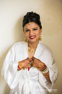 Rajul_Samir_Wedding-18