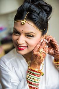 Rajul_Samir_Wedding-8