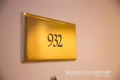 Rajul_Samir_Wedding-42