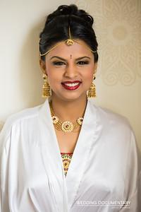 Rajul_Samir_Wedding-14
