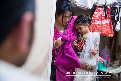Rajul_Samir_Wedding-41