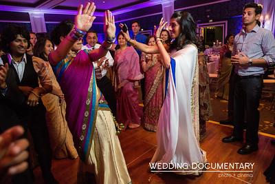 Rajul_Samir_Wedding-1305