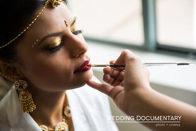 Rajul_Samir_Wedding-7