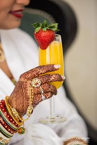Rajul_Samir_Wedding-22