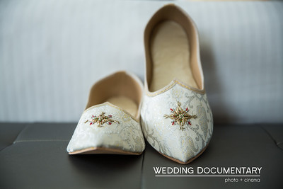 Rajul_Samir_Wedding-40