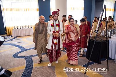 Rajul_Samir_Wedding-427