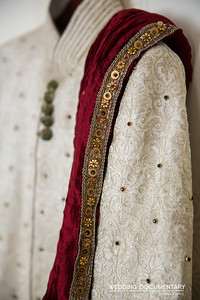 Rajul_Samir_Wedding-37