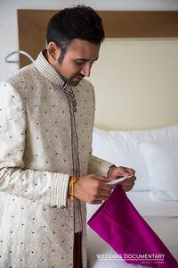 Rajul_Samir_Wedding-44