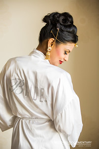 Rajul_Samir_Wedding-20