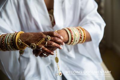 Rajul_Samir_Wedding-10