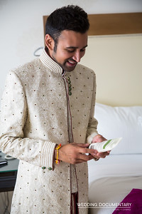Rajul_Samir_Wedding-47