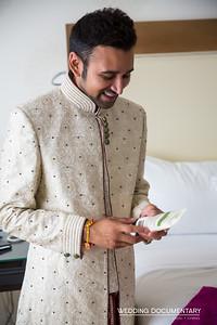 Rajul_Samir_Wedding-47