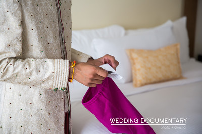 Rajul_Samir_Wedding-43
