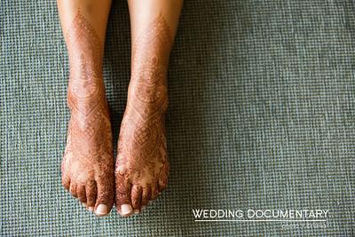 Rajul_Samir_Wedding-28