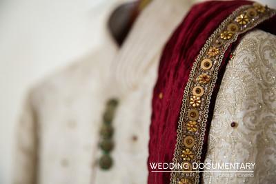 Rajul_Samir_Wedding-38