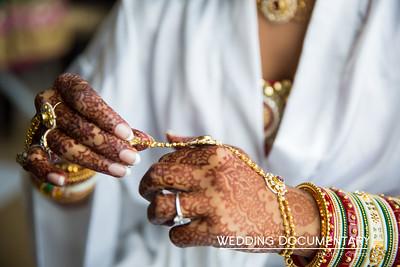 Rajul_Samir_Wedding-12