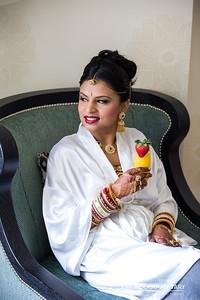 Rajul_Samir_Wedding-25