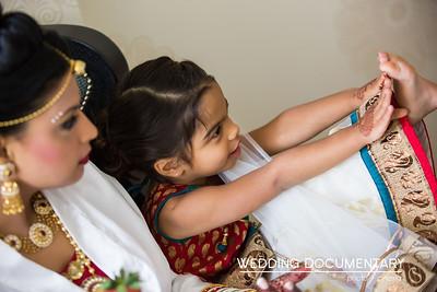 Rajul_Samir_Wedding-32