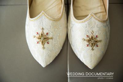 Rajul_Samir_Wedding-39