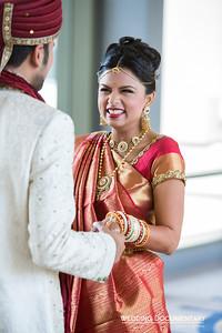 Rajul_Samir_Wedding-162