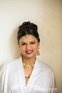 Rajul_Samir_Wedding-15
