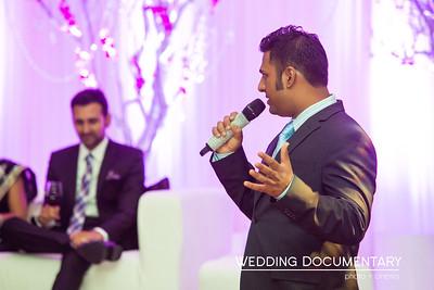 Rajul_Samir_Wedding-989